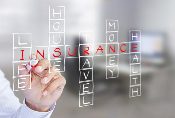 Insurance Brokers,Insurance Brokers in Nigeria,top insurance brokers in nigeria,registered insurance brokers in nigeria,licensed insurance brokers in nigeria,insurance brokers companies in nigeria,insurance brokers offices in nigeria,approved insurance brokers in nigeria,health insurance brokers in nigeria