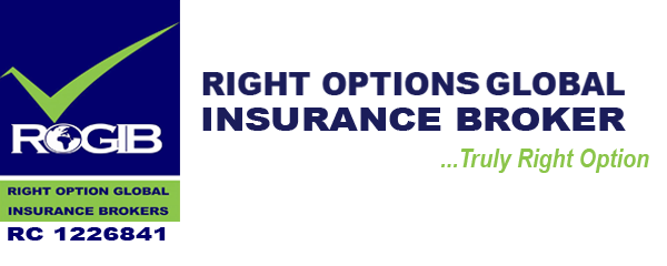 Right Options Global Insurance Brokers